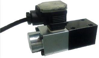 Hydraulische Proportionalventile MA-RZGO-TERS-AERS 10, 20 RZGO drücken 315bar