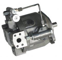 China Axial Kolben Rexroth Hydraulik Pumpen A10VSO45 DFLR / 31R-PSC62N00 fournisseur