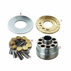 Hydraulische Pumpenteile für Motor Grader CAT12G / 14 G/16 G