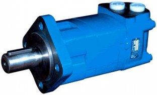 250 / 280 / 500 ml/R Industrial / Engineering Geroler hydraulische Orbit Motor BM5