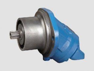 China Axiale A2FE Rexroth hydraulische Kolbenpumpen für 107 / 125 / 160 / 180 ccm fournisseur