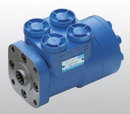 China 2,5-3,5 Nm 502S hydraulische Servolenkung Einheiten für vereint, Stapler fournisseur