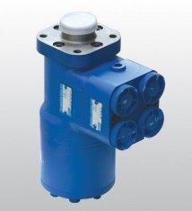 550S5106 / 550S5107 hydraulische Lenkungen mit 60 u/min, 16Mpa