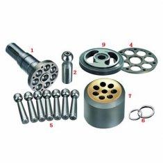 China A2FO 55cc, 80cc, 107cc, 125ccm, 160ccm, 180ccm hydraulische Pumpenteile fournisseur