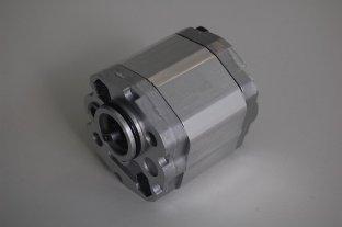 Engineering Marzocchi hydraulische Getriebe Pumpen BHP280-D-16 für Maschine