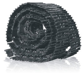 China EX20UR-1 Hitachi Bagger-Teile fournisseur