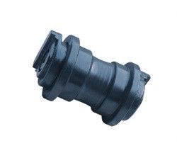 China Bagger-Teile EX330 Hitachi fournisseur
