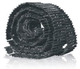 Bagger-Teile SK027 Kobelco