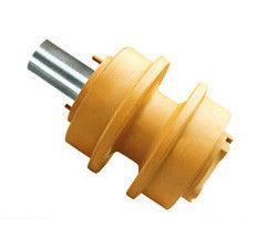 China SK200-6 Kobelco Bagger-Teile fournisseur
