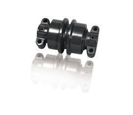 China Bagger-Teile SK120 Kobelco fournisseur