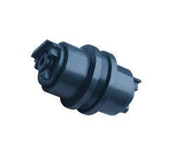 China Bagger-Teile SK200 Kobelco fournisseur