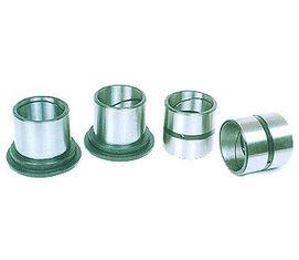 China Bagger-Teile SK230 Kobelco fournisseur