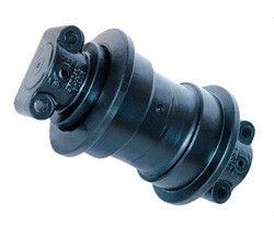 China PC40-6 KOMATSU Bagger-Teile fournisseur