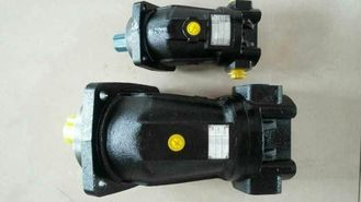 China Axialkolbenpumpe-Hydraulikmotor ISO9001 Rexroth A2FM90 Rexroth fournisseur